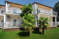 Ai Pini Medulin Resort - Apartment mit 1 Schlafzimmer - Medulin