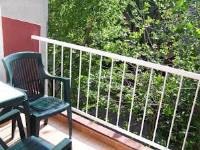 Apartment Gabi - Two-Bedroom Apartment with Balcony - Porec