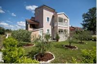 Apartments Rajic - Appartement 2 Chambres avec Terrasse - Maisons Vrbnik