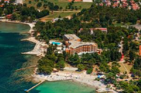 Hotel Sol Umag - Economy Double Room - Rooms Umag