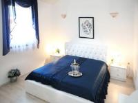 Apartments Villa Herak - Luxury Two-Bedroom Apartment - Apartments Porec