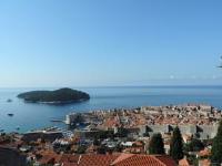 Apartment Dubrovnik Euphoria - Two-Bedroom Apartment - dubrovnik apartment old city
