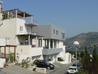 Apartments Diana - Two-Bedroom Apartment with Balcony - Apartments Dubrovnik