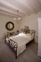 Old Town Ivory Apartments - Studio (2 Adults) - dubrovnik apartment old city