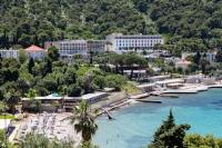 Apartment Elelu - Appartement 2 Chambres avec Terrasse - Appartements Dubrovnik