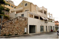 Apartments Annette - Two-Bedroom Apartment with Terrace - dubrovnik apartment old city