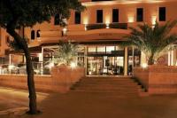Hotel Marina - Deluxe Suite mit Meerblick - Marina
