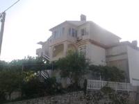 Apartments Chiara - Appartement 1 Chambre - Vue sur Mer - Banjol