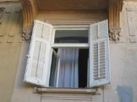 Apartment Cervar - Appartement avec Balcon - Cervar Porat