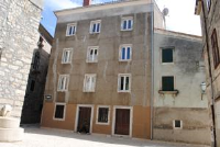 Rooms Piazzetta - Chambre Double - Cres
