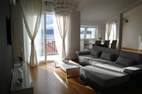Apartments Jadranka - Two-Bedroom Apartment - Selce