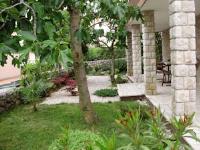 Apartments Nada - Apartman s 2 spavaće sobe i balkonom - Selce