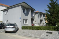 Vis a Vis Apartments - Apartment mit 1 Schlafzimmer - Baska