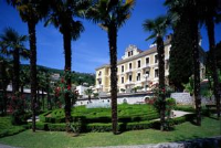 Hotel Opatija - Special Offer - Double Room with Easter package - Rooms Opatija