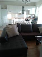 Apartment Rosa - Apartman s 2 spavaće sobe s balkonom i pogledom na more - Apartmani Rijeka