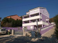 Villa Dramalj - Standardni apartman s 1 spavaćom sobom - Dramalj