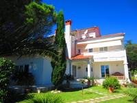 Villa Lucija - Apartman s 2 spavaće sobe - Apartmani Kampor