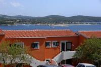 Apartments Koversada - Appartement Premium (4 Adultes) - Vrsar