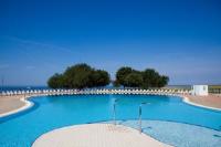 Apartments Polynesia - Studio (3 Erwachsene) - Ferienwohnung Kroatien