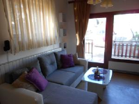 Guest House Ivana - Dvokrevetna soba s bračnim krevetom - Sobe Krk