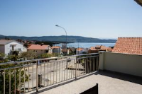 Apartments Dorotea - Studio s balkonom - Apartmani Krk