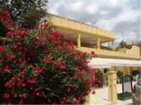 Guest House Sunce - Studio with Terrace and Sea View (2 Adults) - Apartments Novi Vinodolski