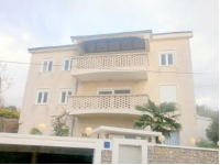 Apartments Školjka - Apartman s 2 spavaće sobe (5 odraslih osoba) - Apartmani Rijeka