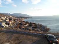 Apartment Matej - Apartment with Sea View - Senj