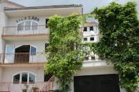 Apartments Lara - Apartman s 1 spavaćom sobom - Apartmani Soline