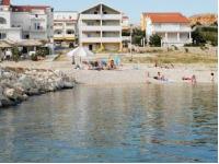 Apartments Nebeska - Studio - Vue sur Mer - Vidalici