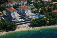 Hotel Labineca - Chambre Familiale Premier - Gradac