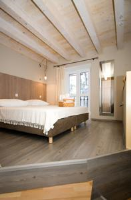 Luxury X-Rooms and Apartments Old Town - Chambre Double ou Lits Jumeaux - Chambres Dubrovnik
