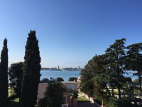 Apartments Punta - Single Room - Rooms Umag