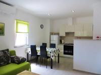 Apartment El Forno - Apartman s 2 spavaće sobe - Galizana
