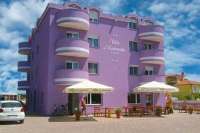 Vila in Lavanda - Two-Bedroom Apartment - apartments in croatia