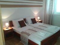 Apartments Dalmatino - Studio Apartment - dubrovnik apartment old city