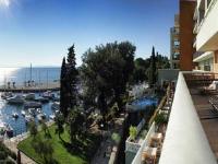 Grand Hotel 4 Opatijska Cvijeta - Offre Spéciale - Chambre Double Standard avec Accès au Spa - Chambres Opatija