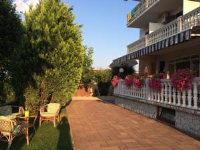 Guest House Katarina - Triple Room - Rooms Malinska