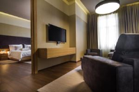 Luxury Apartments Centre of Opatija - Appartement 1 Chambre - Appartements Opatija