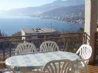 Apartments Luciana - Apartman s 2 spavaće sobe - Apartmani Rijeka
