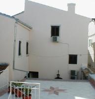 Casa di Nives - Studio (3 Adults) - Apartments Krk