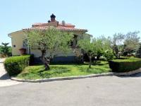 Apartments Flora - Appartement - Vintijan