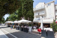 Hotel Dubrovnik - Trokrevetna soba s balkonom - Sobe Stari Grad