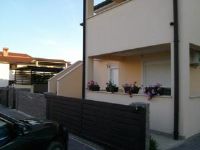 Apartments Lena - Comfort Apartment mit 1 Schlafzimmer - booking.com pula