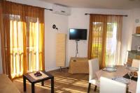 Apartments Premantura Dom - Apartment mit 2 Schlafzimmern mit Balkon - Premantura