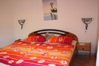 Apartment Casa Bianca - Apartment - apartments in croatia
