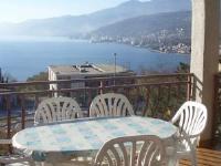 Apartments Luciana - Apartment mit 2 Schlafzimmern - Ferienwohnung Rijeka