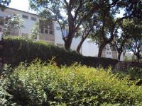 Guest House Morska Grota - Chambre Lits Jumeaux - Vue sur Mer - Povile
