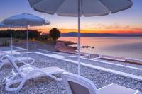 Luxury Apartments Villa Matea - Apartman s 2 spavaće sobe i pogledom na more - Malinska
