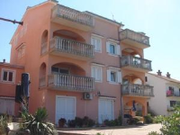 Apartments Lavanda - Two-Bedroom Apartment with Balcony - Crikvenica
